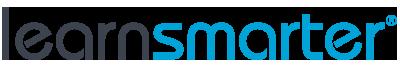 Learnsmarter - Salesforce LMS Training App
