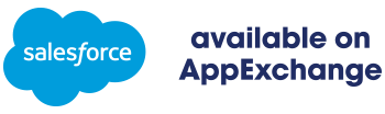 Salesforce AppExchange - Logo