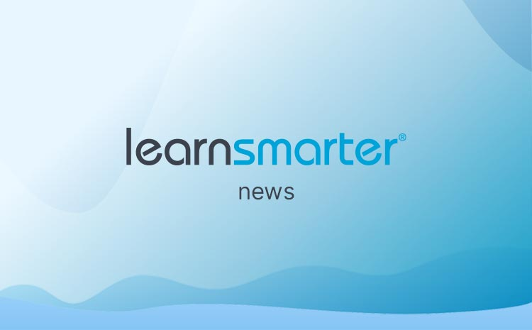 Learnsmarter - Salesforce Exchange App News